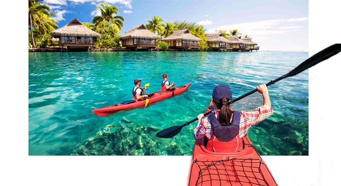bahamas mitiquete