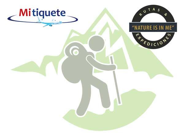 Mitiquete Ecoturismo parte2 04