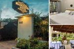 Hotel madreselva amazonas