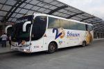 Plan terrestre eje  cafetero bus de linea