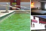 Hotel cabañas el porton paipa 1