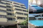 Hotel dinastia real neiva